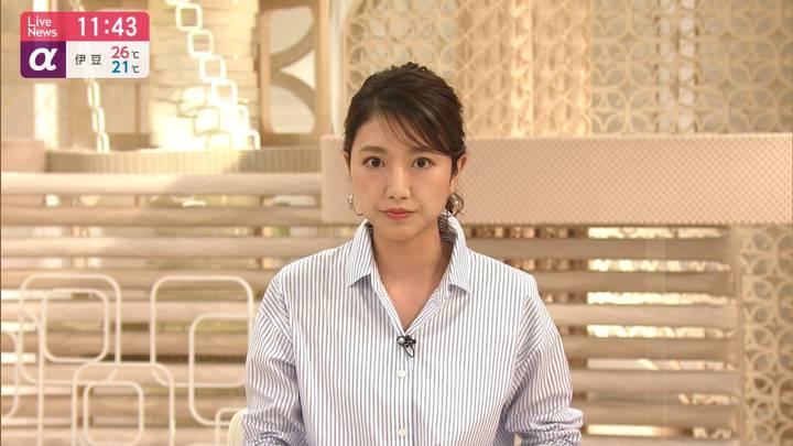 2020年06月29日三田友梨佳の画像09枚目