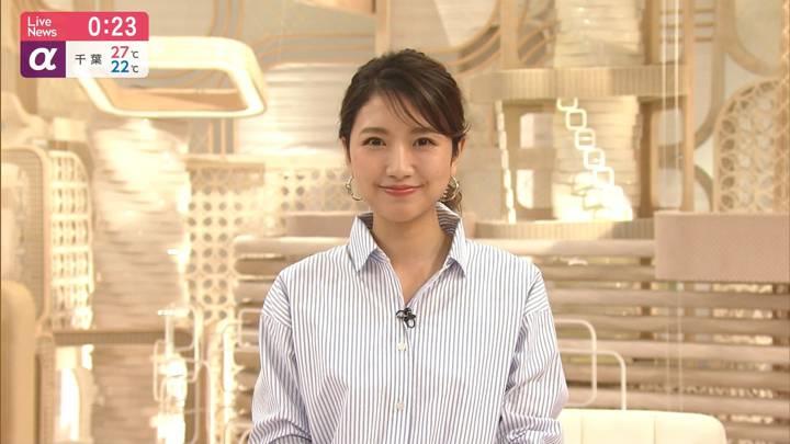 2020年06月29日三田友梨佳の画像35枚目