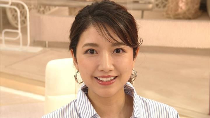 2020年06月29日三田友梨佳の画像36枚目
