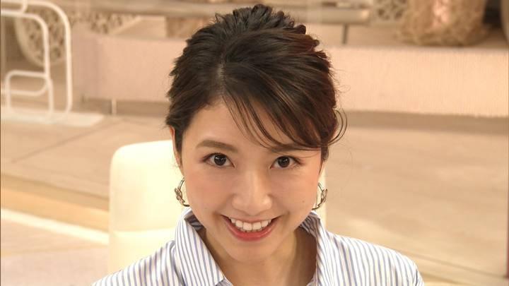 2020年06月29日三田友梨佳の画像37枚目