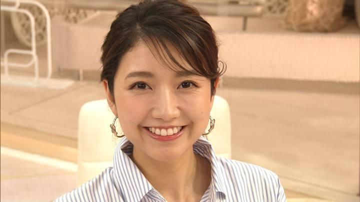 2020年06月29日三田友梨佳の画像38枚目