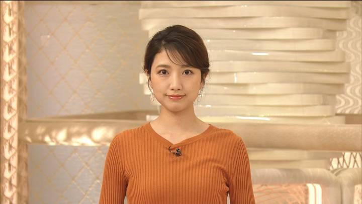 2020年06月30日三田友梨佳の画像05枚目