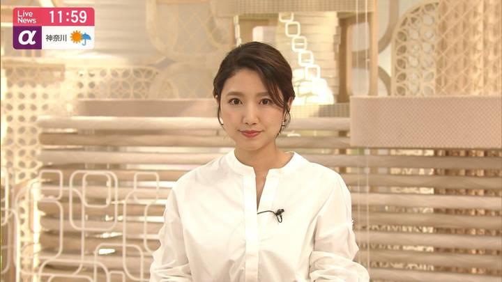 2020年07月01日三田友梨佳の画像18枚目