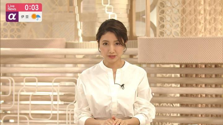 2020年07月01日三田友梨佳の画像23枚目