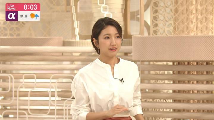 2020年07月01日三田友梨佳の画像24枚目
