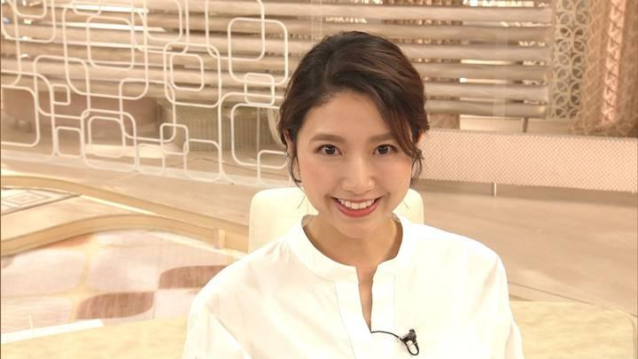 2020年07月01日三田友梨佳の画像38枚目