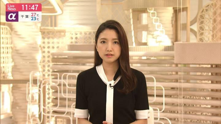 2020年07月02日三田友梨佳の画像11枚目