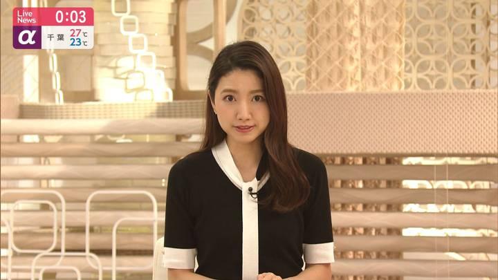 2020年07月02日三田友梨佳の画像26枚目