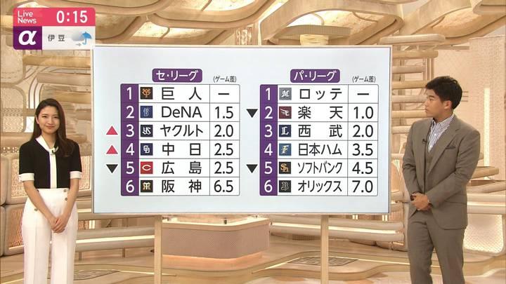 2020年07月02日三田友梨佳の画像32枚目