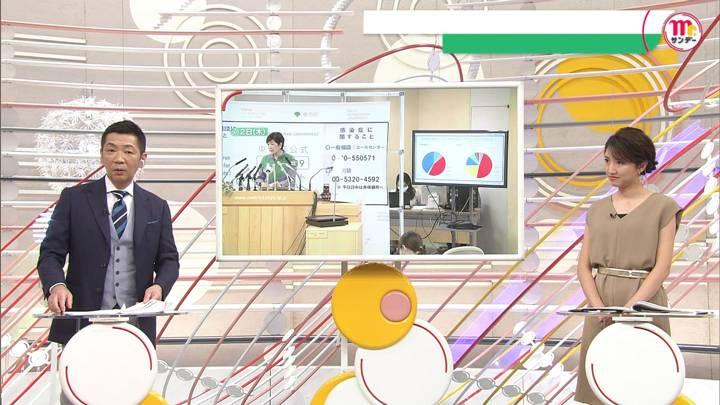 2020年07月05日三田友梨佳の画像16枚目