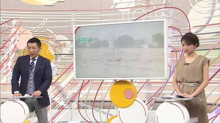 2020年07月05日三田友梨佳の画像18枚目