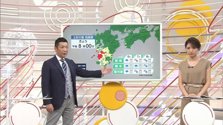 2020年07月05日三田友梨佳の画像32枚目