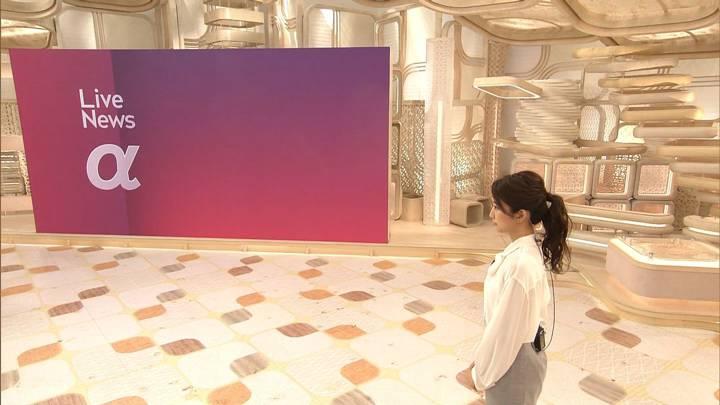 2020年07月06日三田友梨佳の画像03枚目