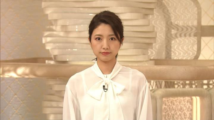 2020年07月06日三田友梨佳の画像05枚目