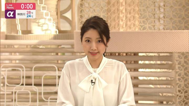 2020年07月06日三田友梨佳の画像22枚目