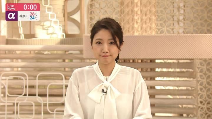 2020年07月06日三田友梨佳の画像23枚目