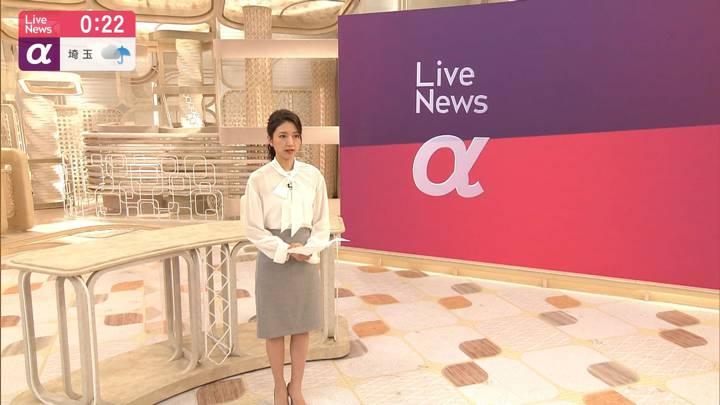 2020年07月06日三田友梨佳の画像29枚目