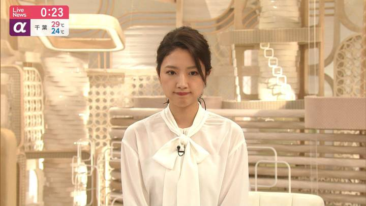 2020年07月06日三田友梨佳の画像30枚目