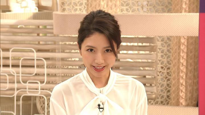 2020年07月06日三田友梨佳の画像34枚目