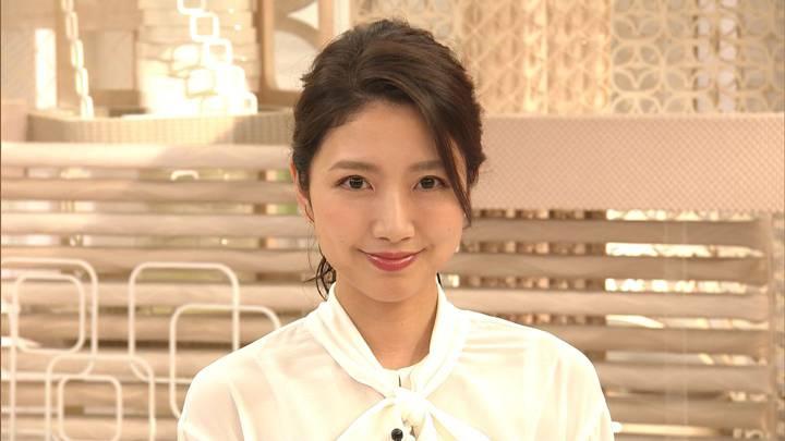 2020年07月06日三田友梨佳の画像35枚目