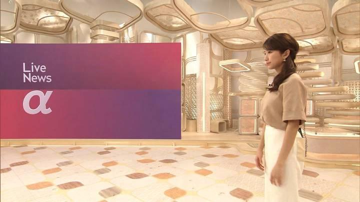 2020年07月07日三田友梨佳の画像03枚目