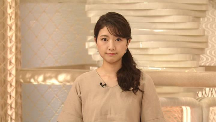 2020年07月07日三田友梨佳の画像05枚目
