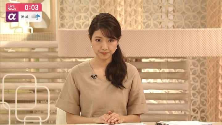 2020年07月07日三田友梨佳の画像20枚目