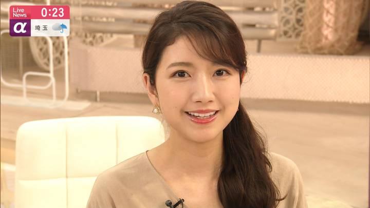 2020年07月07日三田友梨佳の画像32枚目