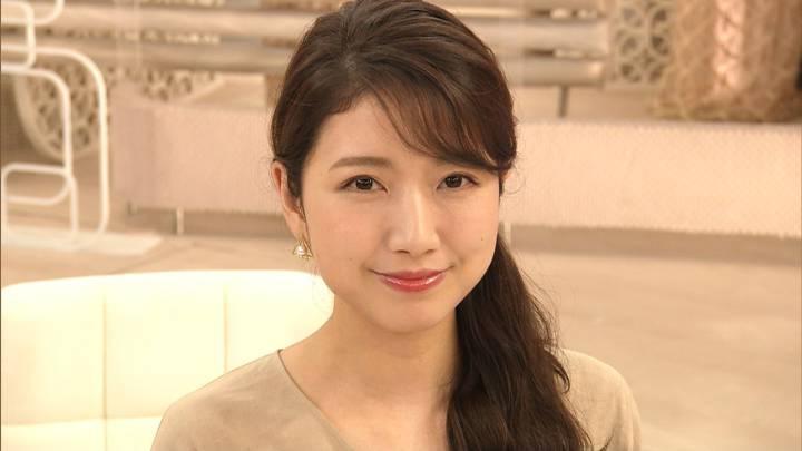 2020年07月07日三田友梨佳の画像34枚目