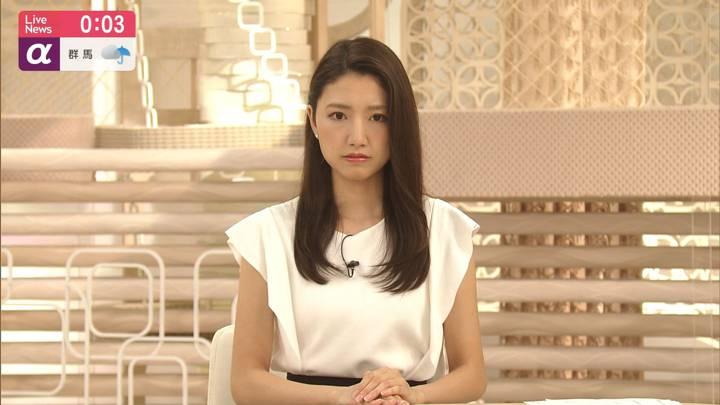2020年07月09日三田友梨佳の画像22枚目