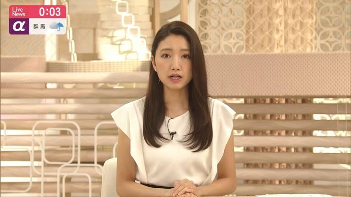 2020年07月09日三田友梨佳の画像23枚目