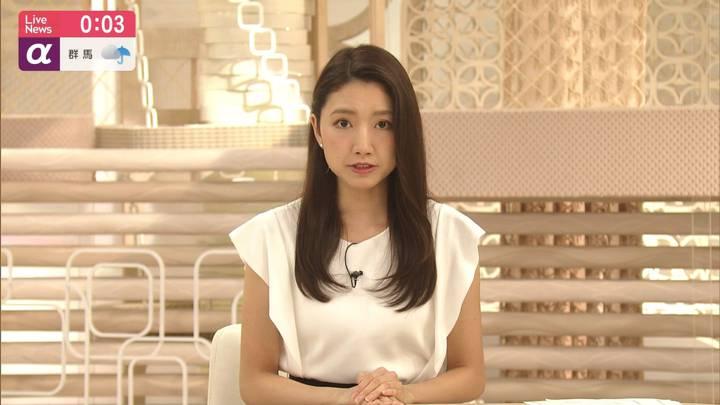 2020年07月09日三田友梨佳の画像24枚目