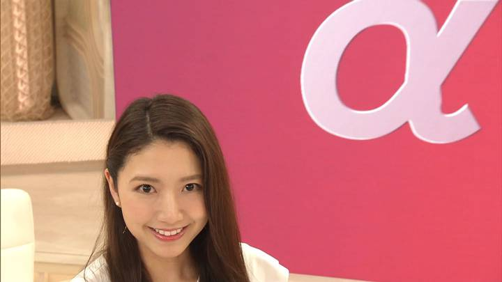 2020年07月09日三田友梨佳の画像36枚目