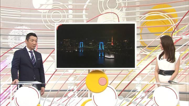 2020年07月12日三田友梨佳の画像15枚目