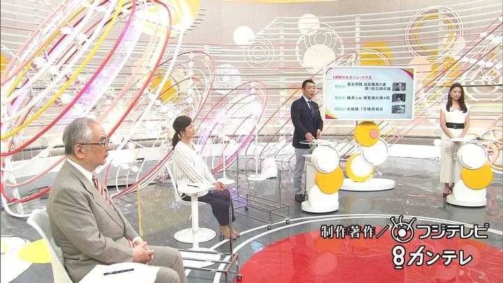 2020年07月12日三田友梨佳の画像18枚目