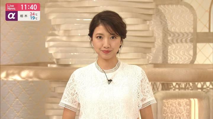 2020年07月13日三田友梨佳の画像07枚目