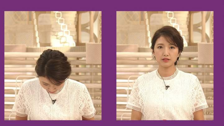 2020年07月13日三田友梨佳の画像14枚目