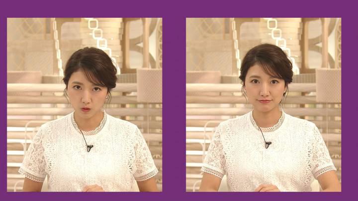 2020年07月13日三田友梨佳の画像17枚目