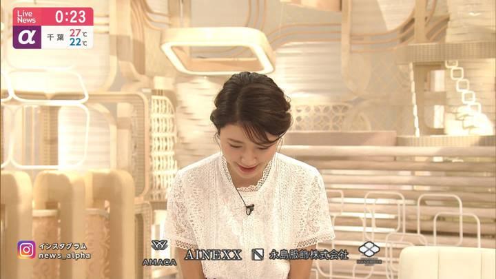 2020年07月13日三田友梨佳の画像30枚目
