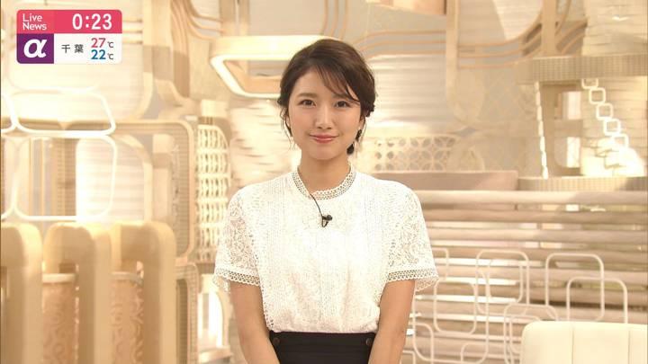 2020年07月13日三田友梨佳の画像31枚目