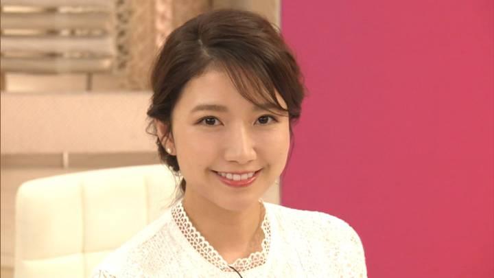 2020年07月13日三田友梨佳の画像34枚目
