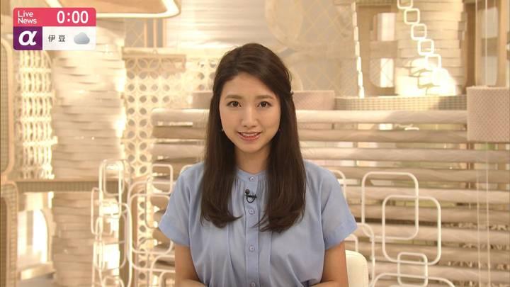 2020年07月14日三田友梨佳の画像18枚目