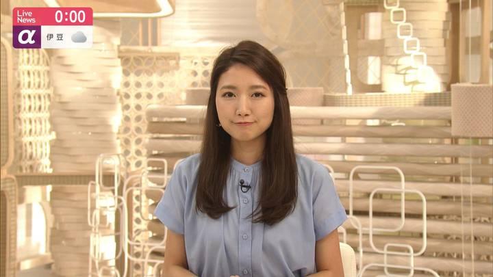 2020年07月14日三田友梨佳の画像19枚目