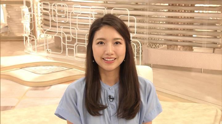 2020年07月14日三田友梨佳の画像31枚目