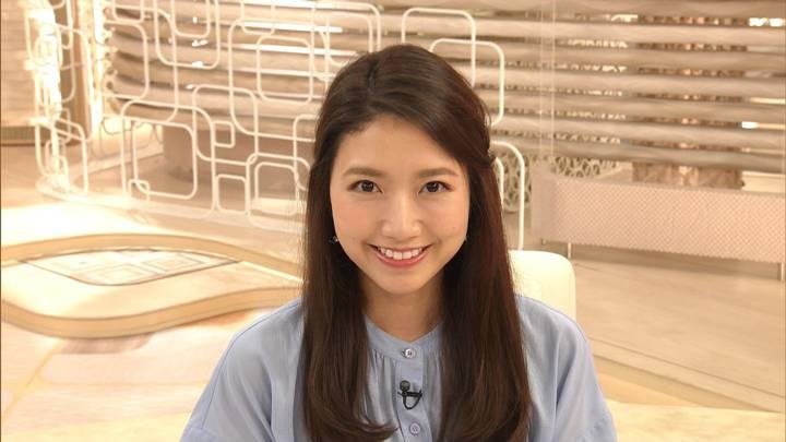 2020年07月14日三田友梨佳の画像32枚目