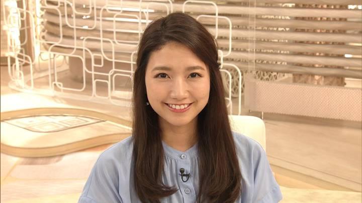 2020年07月14日三田友梨佳の画像33枚目