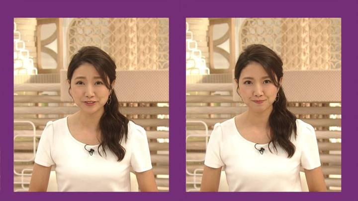 2020年07月15日三田友梨佳の画像15枚目