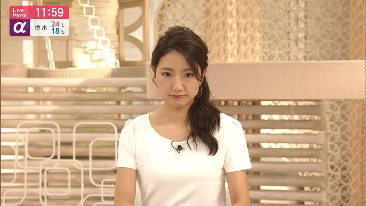 2020年07月15日三田友梨佳の画像18枚目