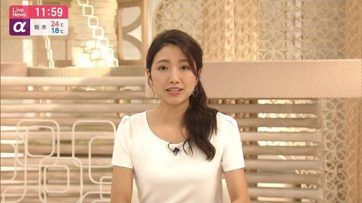 2020年07月15日三田友梨佳の画像19枚目