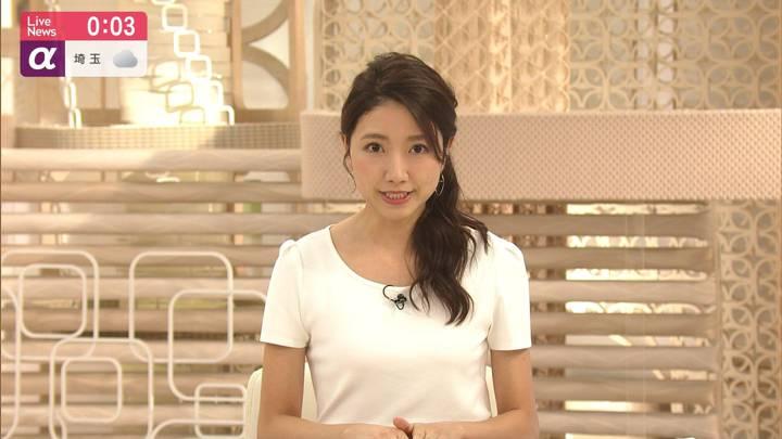 2020年07月15日三田友梨佳の画像23枚目